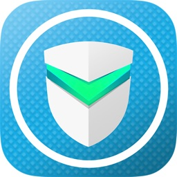 Securify Tor Browser Privacy