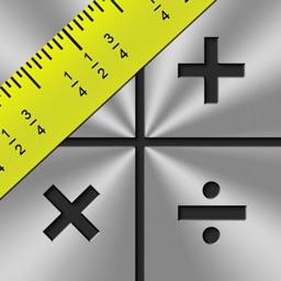 Tapeulator: Tape Measure Calc