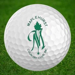 The Golf Club at Maplehurst