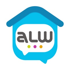 ALW – Almost Live With