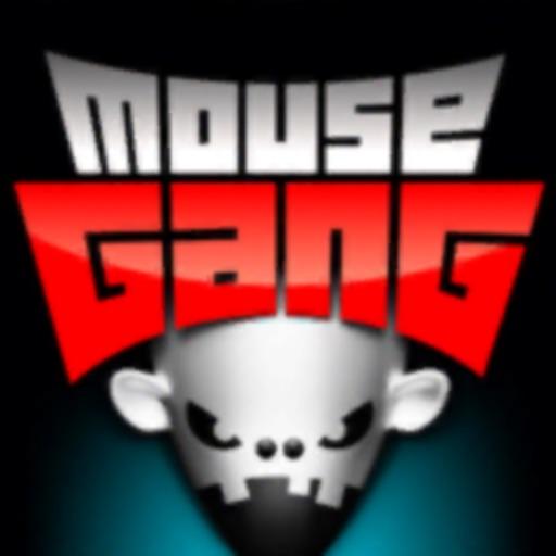 マウスギャング