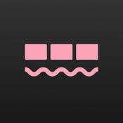 Blocs Wave - Make & Record Music icon
