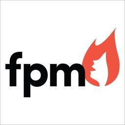 FPM Lite