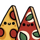 Moe Pizza & Friend Basil