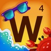 Words With Friends – Word Game Reviews