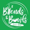 Blends and Bowls - Blends and Bowls Rewards artwork