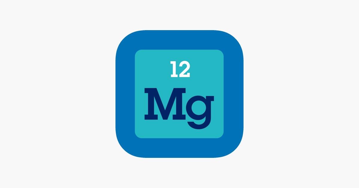 Room Temperature App For Iphone