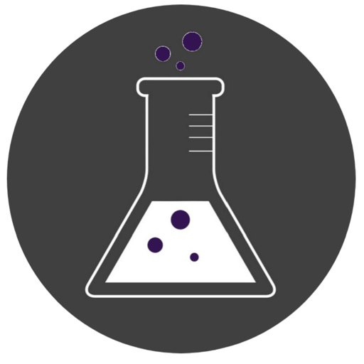Chemistry Experiments Quiz