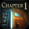 NovaSoft Interactive Ltd - Meridian 157: Chapitre 1 illustration