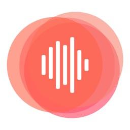 Voitex - Text to Speech