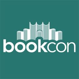 BookCon 2018 App