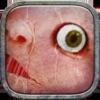 【閲覧注意】呪怨人形 -見てはいけない呪いのホラーアプリ-
