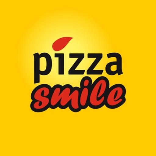 Pizza Smile | Сеть пиццерий