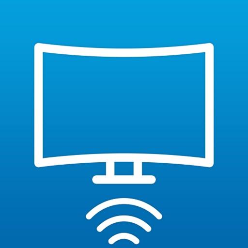 Smart View - tv+