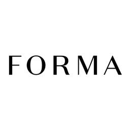 Forma Closet