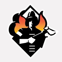 New Orleans Firemen's FCU