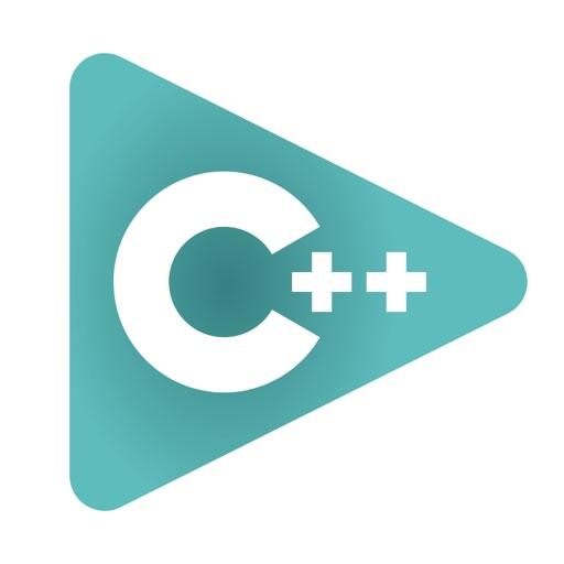 L* C++