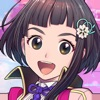 サクラ革命 ~華咲く乙女たち~ iPhone / iPad