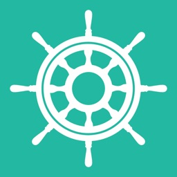 Skipper - Business Manager