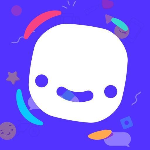 StickerPop Stickers