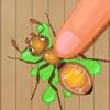 Bug Smasher (虫を粉砕する)アイコン