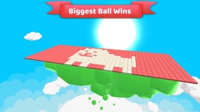 JumpBall.io Screenshot 4