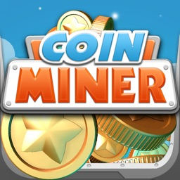 Coin Miner