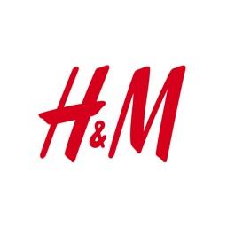 H&M - we love fashion MENA