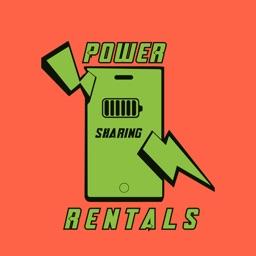 STW Power sharing
