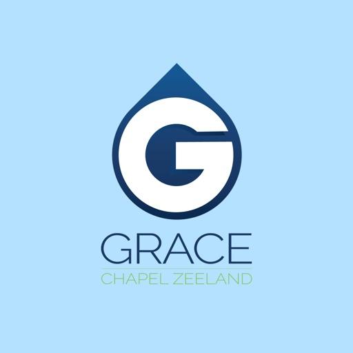 Grace Chapel Zeeland