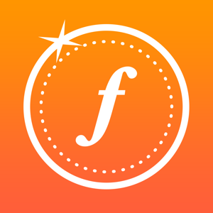 Fudget: Budget Planner Tracker ios app
