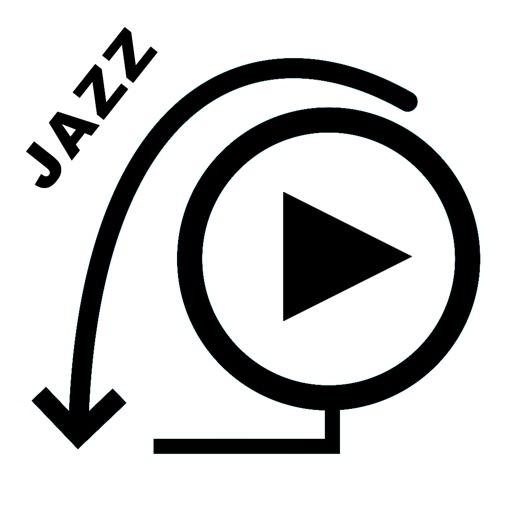 MTH Jazz Play-along