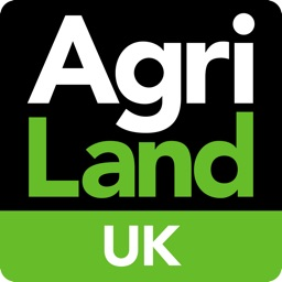 Agriland News UK