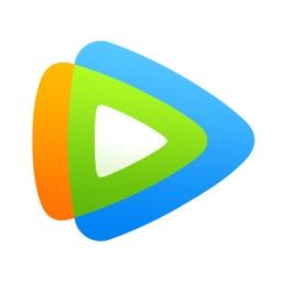 腾讯视频HD-长歌行-全网独播
