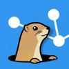 Graph Gopher - Neo4j client