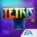 테트리스 (TETRIS®)