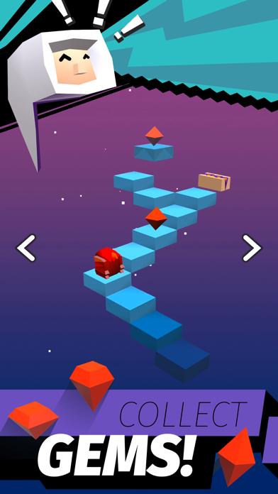 Popi - Most Addicting Game screenshot four