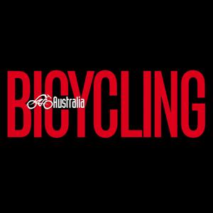 Bicycling Australia Magazine app