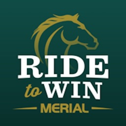 Ride to Win