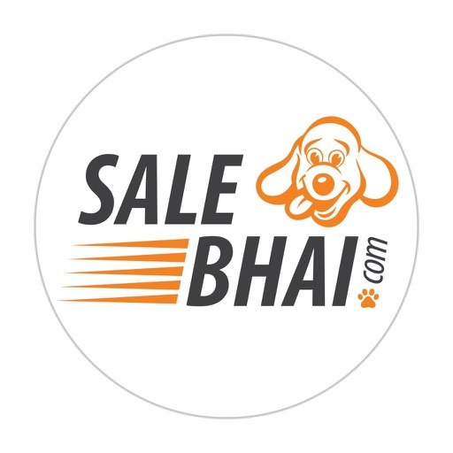 SaleBhai - Regional Food App