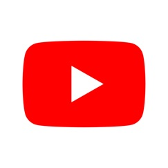 YouTube Комментарии и изображения