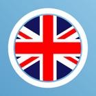 Englisch Lernen - mit Lengo