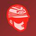 Catch Driver: Horse Racing Hack Online Generator