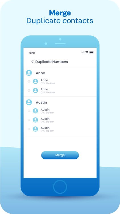 Smart Cleaner - Super Cleaner screenshot-5
