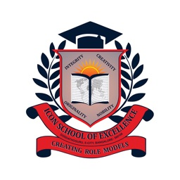 ICON School of Excellence-ISOE