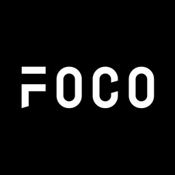 FocoDesign-Graphic Design