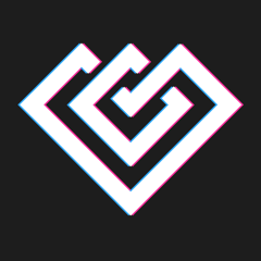 Live Wallpaper Maker 4K: LIFE
