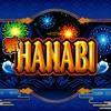 【買い切り版】新ハナビ(6号機 新HANABI)(ユニバーサル)の詳細