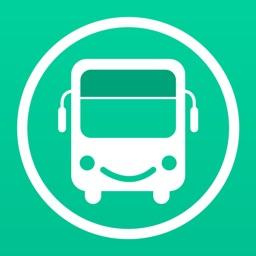 Luxembourg Transit