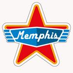 Memphis pour pc